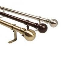 China Curtain Rods (17) on sale