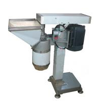 Buy cheap Large Electric Ginger Garlic Paste Making Machine 600-800KG/H Capacity from wholesalers