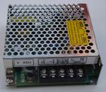 Buy cheap Power Supply Single Output 25W With Universal DC Input/Full Range with UL1012, from wholesalers