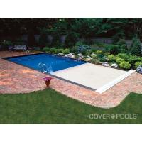 Buy Pool Tarp Cover Winter Swimming Pool Covers Automatic Pool ...