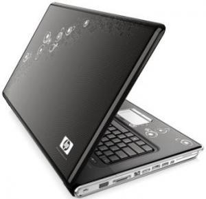50% off HP Pavilion dv8t free shipping