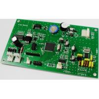 China Provide Printed Circuit Board Assembly 1.6mm Thickness Customer Required ROHS Certification on sale