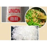 China C6H7NaO6 Food Flavourings factory