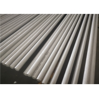China OD 6mm ASTM 269 TP317 Seamless Stainless Tube factory