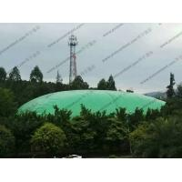 Buy cheap Movable Geen Roof Cover Outdoor Event Tent No Pole Inside With AC System from Wholesalers