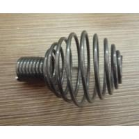Buy cheap Metal curtain tube ends from Wholesalers