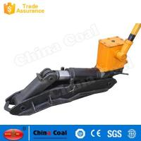 China High Quality 150KN/15T Hydraulic Track Lifting and Lining Tool!!! factory