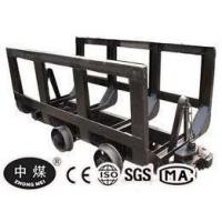 Buy cheap See all categories Material Supply Mining Car from Wholesalers