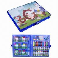 Buy cheap New children's stationery items, nice looking from wholesalers