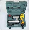 Buy cheap Electric Caulking Gun from wholesalers