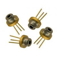 China High Power Pulsed Laser Diode at 905nm on sale