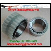 Buy cheap F-279913 Cylindrical Roller Bearing Printing Machine Bearing from Wholesalers