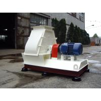 China Dripping Shape Corn Milling Machine Used For Feedstuff Citric Acid Starch factory
