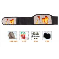 China health care anion Far infrared self-heating tourmaline protection wear on sale