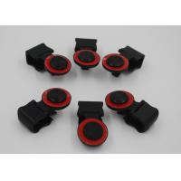 Buy cheap OEM Touch Screen Game Player Accessories 55*25*5 mm for Tablet PC from wholesalers