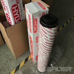 China Hydraulic Oil Filter HYDAC 0630RN010BN4HC factory