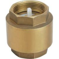 Buy cheap Check Valve (JK104-0501) from Wholesalers
