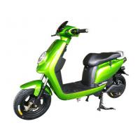 Buy cheap Candy Color Electric Road Scooter 48V20AH Lead acid 450w DC Brushless Motor from Wholesalers