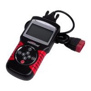 China Motorcycle Evap Leak Detector Smoke Machine KONNWEI KW820 Obd Ii Scanner Tpms Obd on sale