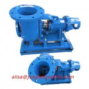 China Drilling Mud Centrifugal Pump on sale