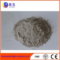 Buy cheap Acid - Resistant Refractory Castable from Wholesalers