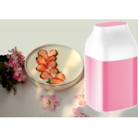 Buy cheap Fresh Home Made Yogurt Maker Manual 1000ml Huge Capacity Economical And Healthy from wholesalers
