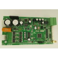 Buy cheap Fast supply electric circuit board assembly manufacturer from Wholesalers