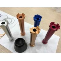 Buy cheap direct factory metal working cnc router spare parts from Wholesalers