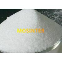 China Hygroscopic Healthy Food Additives Citric Acid Anhydrous CAS 77-92-9 Anhydrouscitricacid on sale