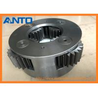 China VOE14599933 14599933 Planet Carrier For Volvo EC300D factory