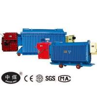 Buy cheap See all categories Mining Flameproof Movable Substations from Wholesalers