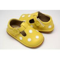 Buy cheap GB1414 new girl shoe from wholesalers