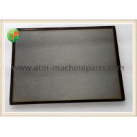 Buy cheap NCR ATM Parts FDK Vandal Glass , SRCD W/O Privacy 009-0019330 / 0090019330 from Wholesalers
