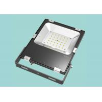 Buy cheap Architectural 30w smd led floodlight Waterproof 120 Degree Beam Angle from Wholesalers