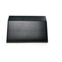 Buy cheap Solar Lights Outdoor, 2 Optional Modes Light with 120° Wide Angle, IP65 from wholesalers