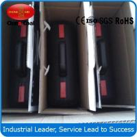 Buy cheap rebar tier from the Manufacturer from Wholesalers