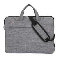China Laptop Shoulder Bag 14-15.6 Inch for MacBook Pro,Ultrabook Notebook,Laptop factory
