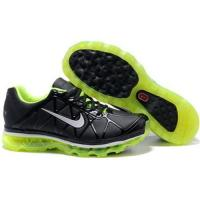 Buy cheap Air Max 2011 kids Shoes ( http://www.googletradeb2b.com/ ) from wholesalers
