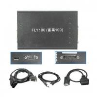 Buy cheap Honda Scanner Full Version Automotive Diagnostic Tools With FLY100 Locksmith from wholesalers