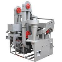 China Combined Rice Mill (NZJ15/15III AG-2) factory