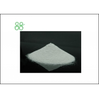 China Tetramethrin 93%TC Pyrethrin Insecticide factory