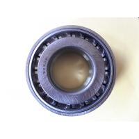China Single row Taper Roller Bearing , stainless steel ball bearings on sale