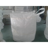 Buy cheap White Food Grade Sodium Acetate Trihydrate Cas 6131-90-4 from wholesalers