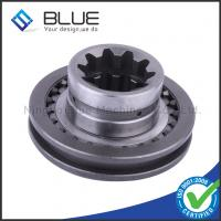 China mechanical gears manufacturing factory direct sale on sale