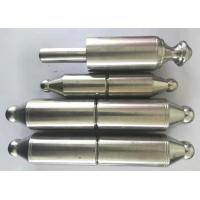Buy cheap European Style Gate Door Hinge 304 Stainless Steel Hinge D28*L155mm from Wholesalers