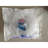Quality Anesthesia breathing circuit with breathing bag and mask wholesale