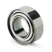 Buy cheap miniature ball bearing 691XZZ 1.5X5X2.6mm for Rc model with Greadt Low price from Wholesalers