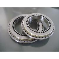 China YRT80 rotary table bearing,YRT80 turntable bearing,YRT80 bearing on sale