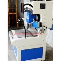 Automatic Liquid Soft Silicon Rubber Logo Patches PVC Clothing Labe Dispenser Dripping Filling Making Machine