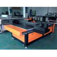 China High speed 2880dpi direct jet printer with led lamp on for any materials on sale